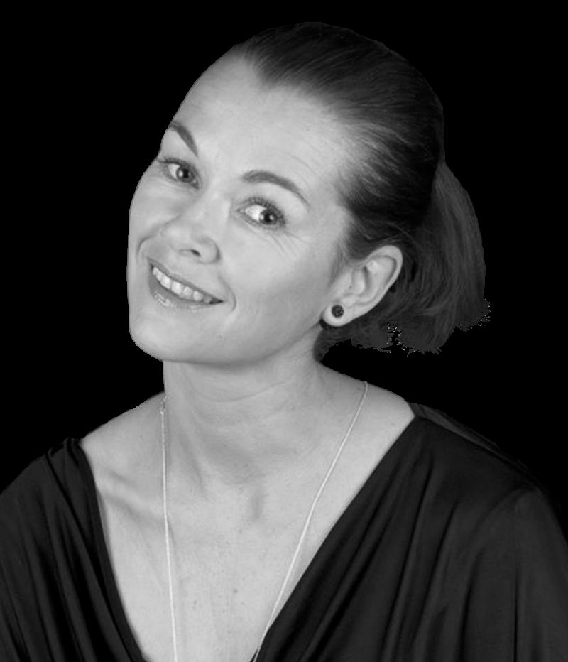 Harriet Kjus Müller-Tyl