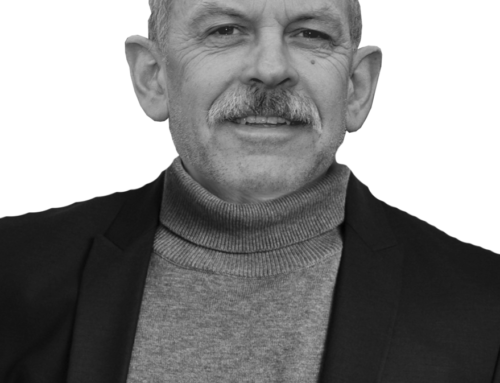 Karl Otto Aalerud