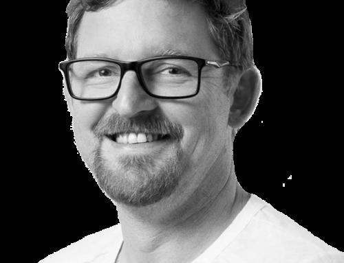 Trond Nielsen