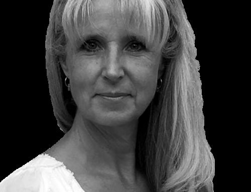 Jeanette Krantz Adner